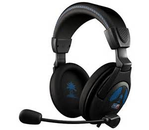 gadget of the week turtle beach ear force px22 gaming