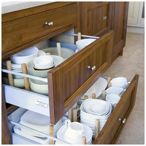 Interior Fittings For Kitchen Cupboards 9 Amazing Small Kitchen Cabinet Fittings Interior Design