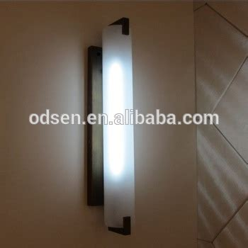wholesale modern decorative light fixtures for bathroom