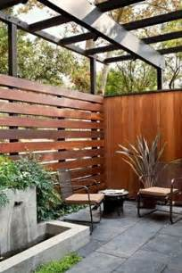 Privacy Wall For Patio by 1000 Images About Privacy Screens On Pinterest Fence