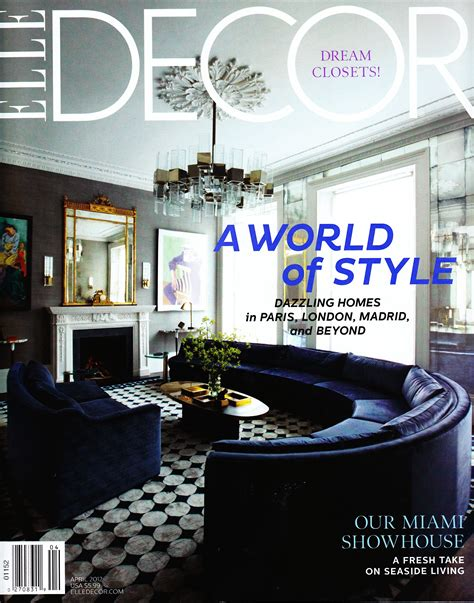 home decor trade magazines 100 home decor trade magazines luxury italian