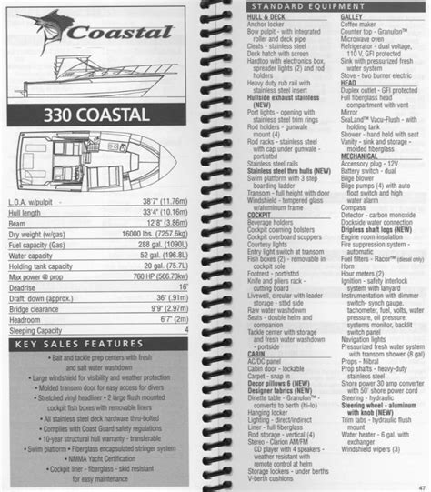 sportsman boats owners manual trim tab wellcraft wiring diagram wiring diagram
