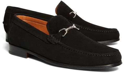black suede loafers black suede loafers brothers suede buckle loafers