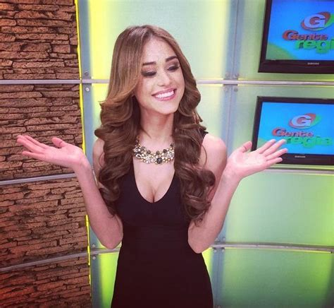 Gracia Pink 3 4 Fl 13 yanet garcia photos mexican weather brings the