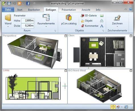 software dise o de casas software gratuito para dise 241 o de interiores en 3d dirigido a profesionales y aficionados d