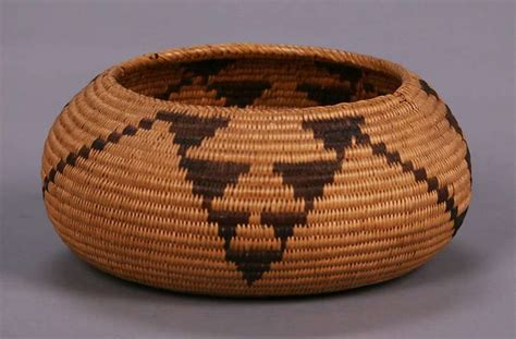 basket designs of the indians of northwestern california classic reprint books david and harry baskets mega deals and coupons