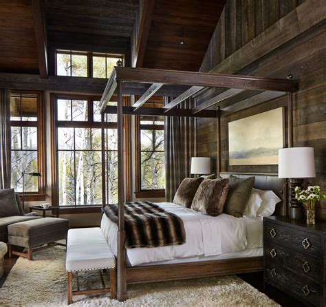 rustic beach bedroom 1000 ideas about rustic cottage decorating on pinterest