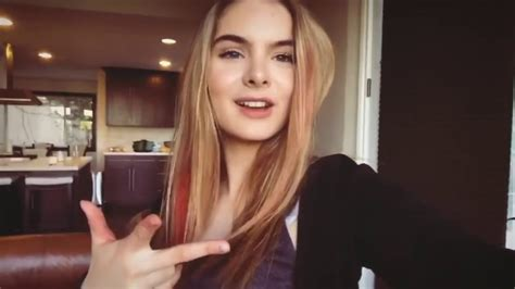 brighton sharbino kyla kenedy brighton sharbino and kyla kenedy together again youtube
