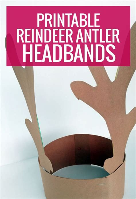 where can i get reindeer antlers for my car 28 images