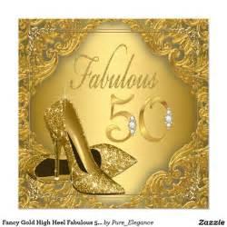 best 20 50th birthday invitations ideas on birthday invitations 50th