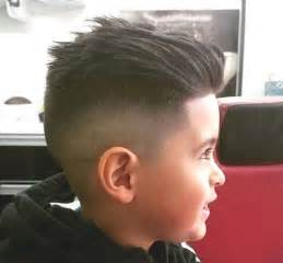 one year american hair cuts for boys 17 best ideas about toddler boys haircuts on pinterest