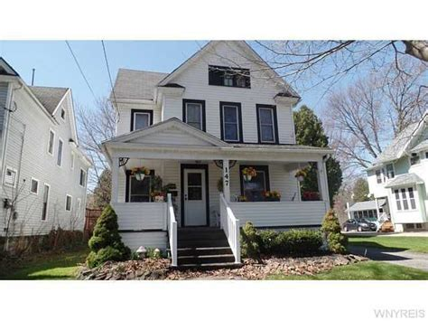 147 summit st batavia ny 14020 home for sale and real