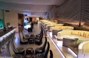sultan lounge opulent lounge amp club at mandarin oriental in kuala lumpur asia bars amp restaurants