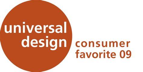 universal design expert favorite tonometr omron mit elite plus