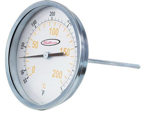 Termometer Bimetal china bimetal thermometer bt i075 china bimetal thermometer electronic instrument