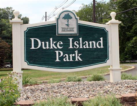 Garden Center Hillsborough Nj Duke Island Park