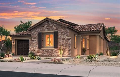 pulte homes floor plans las vegas home plan