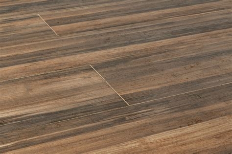 torino porcelain tile eroded wood plank collection