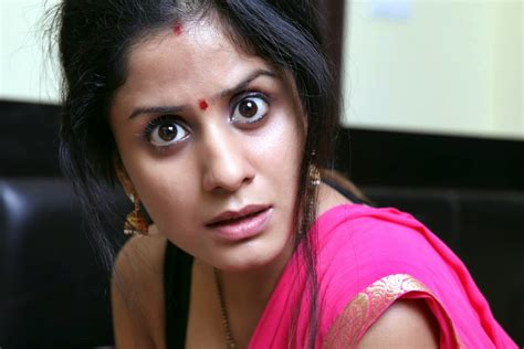 indian short film actress list rgv s sridevi movie heroine anushkriti hot photoshoot