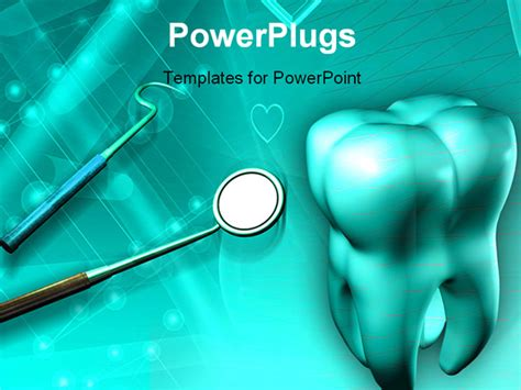 free dental powerpoint templates powtoon free business presentation software animated