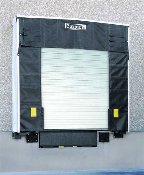 loading dock equipment overhead door co of allentown pa
