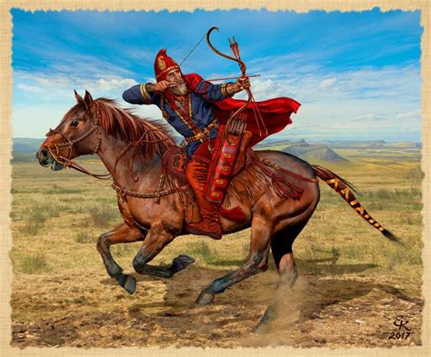 libro scythians warriors of ancient 41 best the nomads of the steppes of ancient eurasia images on historical art