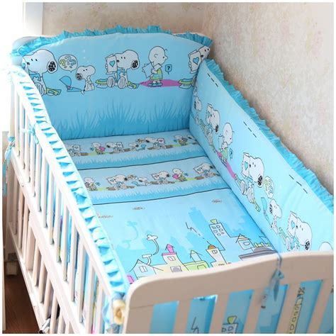 Big Lots Baby Furniture by Big Lots Baby Cribs Baby Furniture Cribs 4 Baby