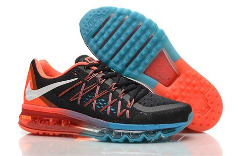 Sepatu Nike Keren Nike Running Yellow List Black sports shoes