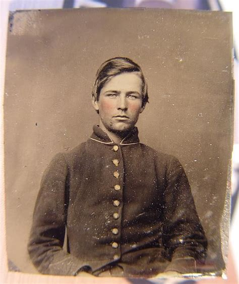 civil war zouave hairstyles 73 best images about little women hairstyles on pinterest