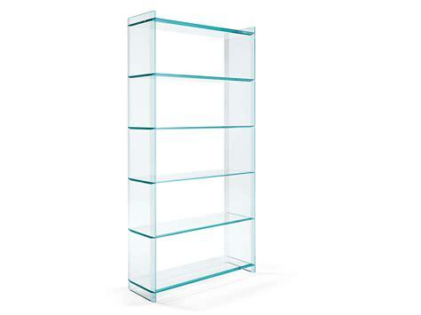 libreria in vetro libreria in vetro 63 images libreria alta con anta