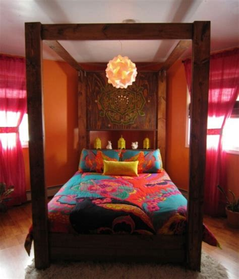 bohemian bedroom bohemian bedroom decor onedayhouse pinterest