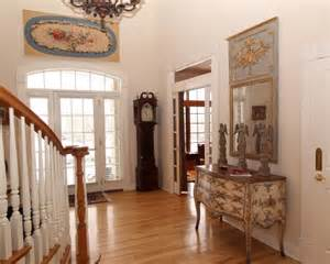 French Country Entryway Ideas Pin By On French Country Pinterest