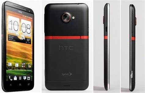 htc evo 4g lte android android 4 3 and sense 5 rolls out for htc evo 4g lte next