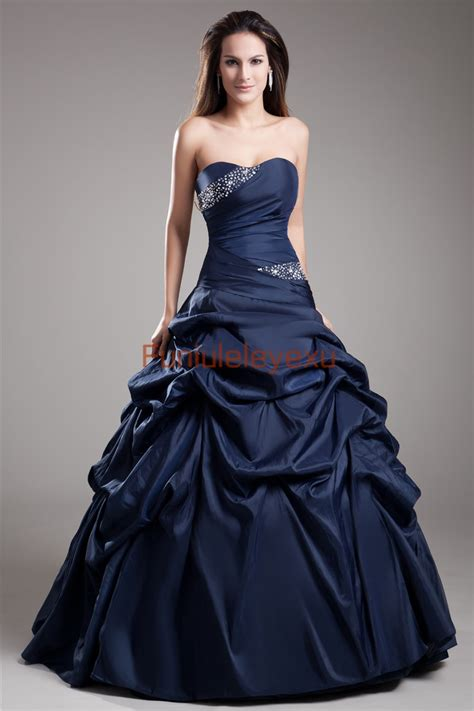 dress ballo stunning gowns for prom outfit4girls