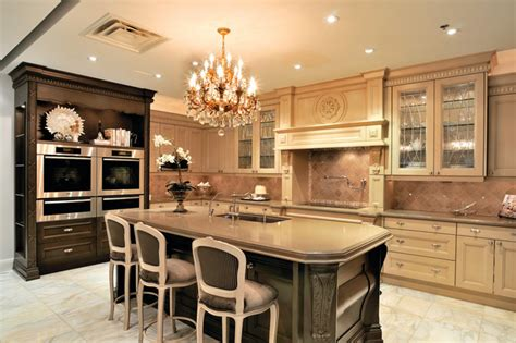 kitchen design montreal ville st laurent traditional kitchen montreal by