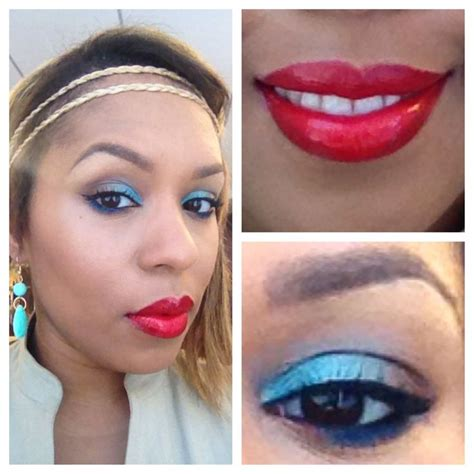 dark red lipsticks on pinterest fashion fair makeup pin by fashion fair cosmetics on perfect red lip pinterest