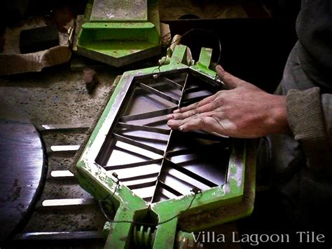 pattern maker toronto how cement tiles are made video villa lagoon tile