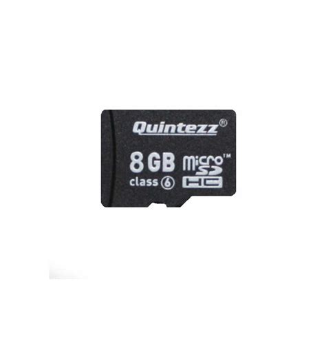 Micro Sd Card hd dashcam cameras products quintezz
