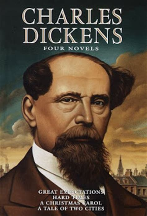 charles dickens biography short summary the teach zone charles dickens happy birthday quot enter the