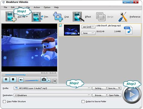 audio format of itunes wma to itunes how to convert wma to itunes