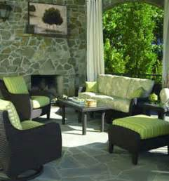 delightful Home Depot Outdoor Furniture Clearance #2: Wicker-Patio-Conversation-Sets-Clearance.jpg