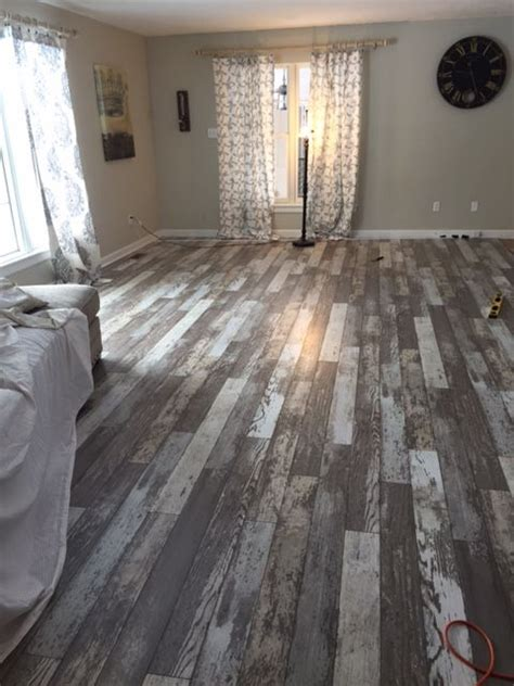 awesome flooring ideas  stylish home