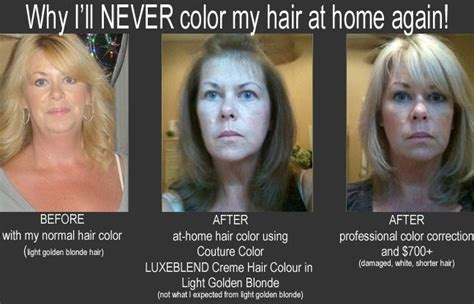 hair color at home pin by emily hudspeth on pins