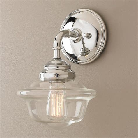 sconce lighting for bathroom best 25 bathroom sconces ideas on pinterest bathroom