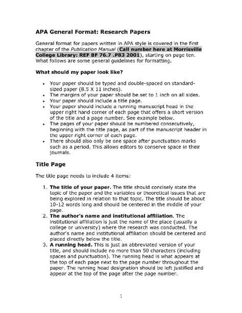 Juvenile Justice Essay by Juvenile Justice Essay