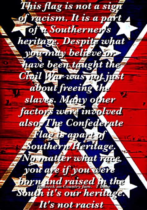 1000 images about yankee fan of the rebel flag on rebel flags confederate flag and