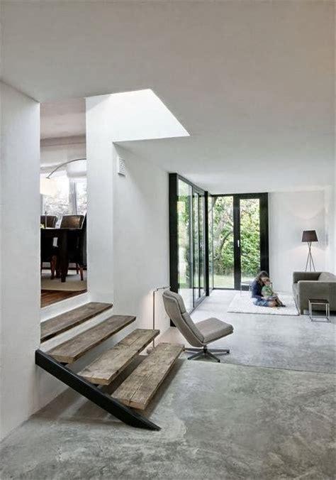 desain gambar hati 10 gambar desain rumah minimalis elegan desain rumah unik