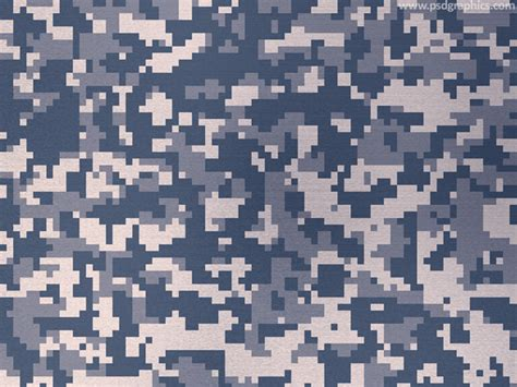 pattern army photoshop military camouflage pattern psdgraphics