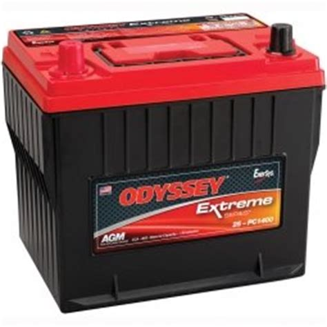 cycle marine battery charger cycle marine batteries marine battery chargers