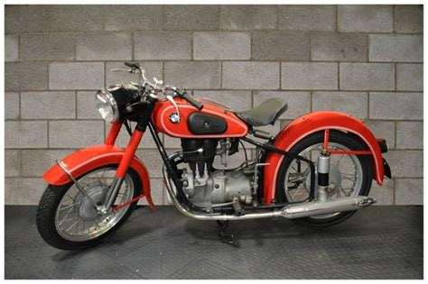 bmw r25 1954 bmw r25 3 bikes bmw bmw motorcycles
